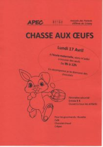 Chasse_oeufs